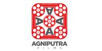 Agniputra