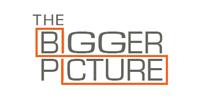 Biggerpictures