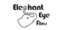 Elephanteyefilms