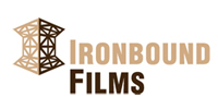 Ironboundfilms