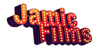 JamicFilms