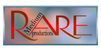 Mediumrareproductions