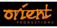 Orientproductions