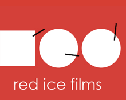 Red Ice Films