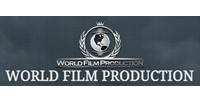 Worldfilmproduction