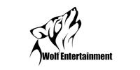 wolfentertainment